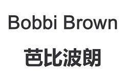 Bobbi Brown香港