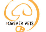 Forever Pets