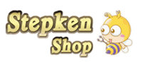 Stepken Shop