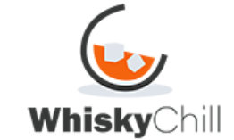 WhiskyChill